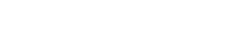 Leonardos-Hair-Dressers-Supplies