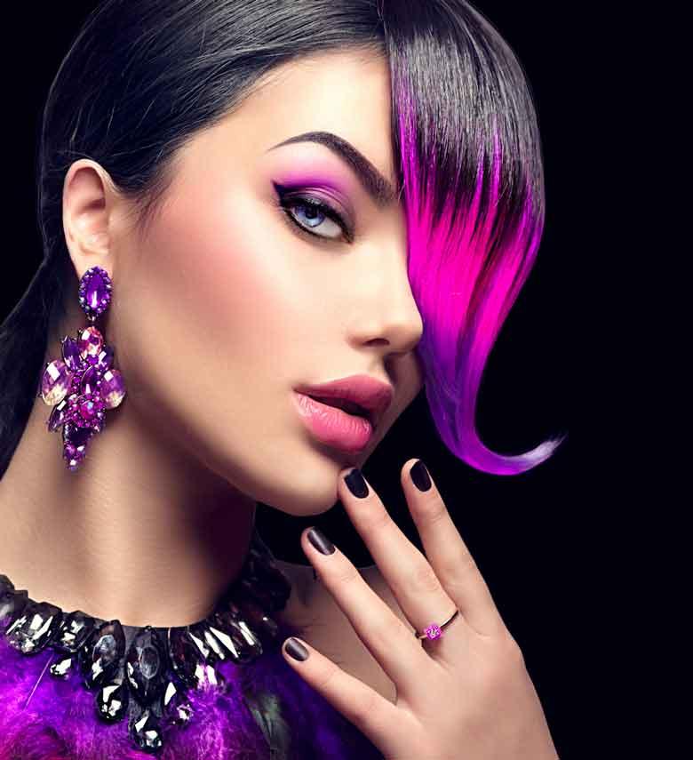 hairdresser-hair-colour-supplies