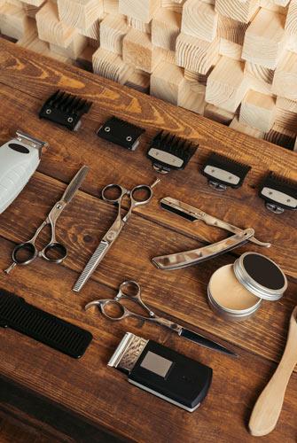 Leonardo-Equipment-Supplies