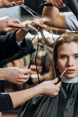 Leonardo-Hair-Supplies